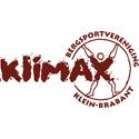 Klimax - BVKB