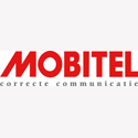 Mobitel