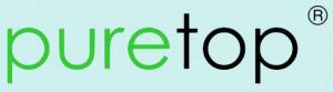 Puretop_logo_large
