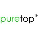 puretop