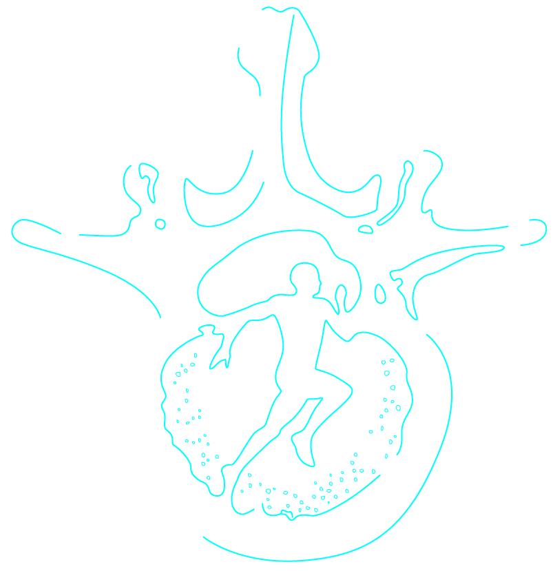 logo_wervel_cyaan