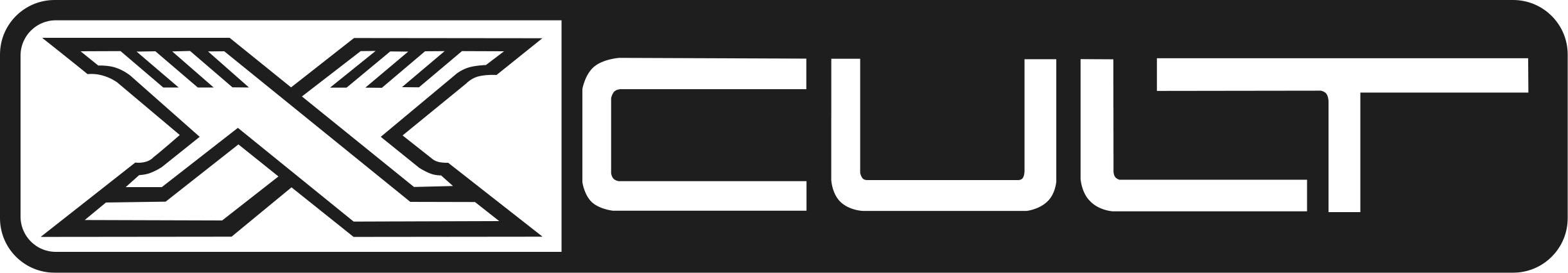 X-Cult