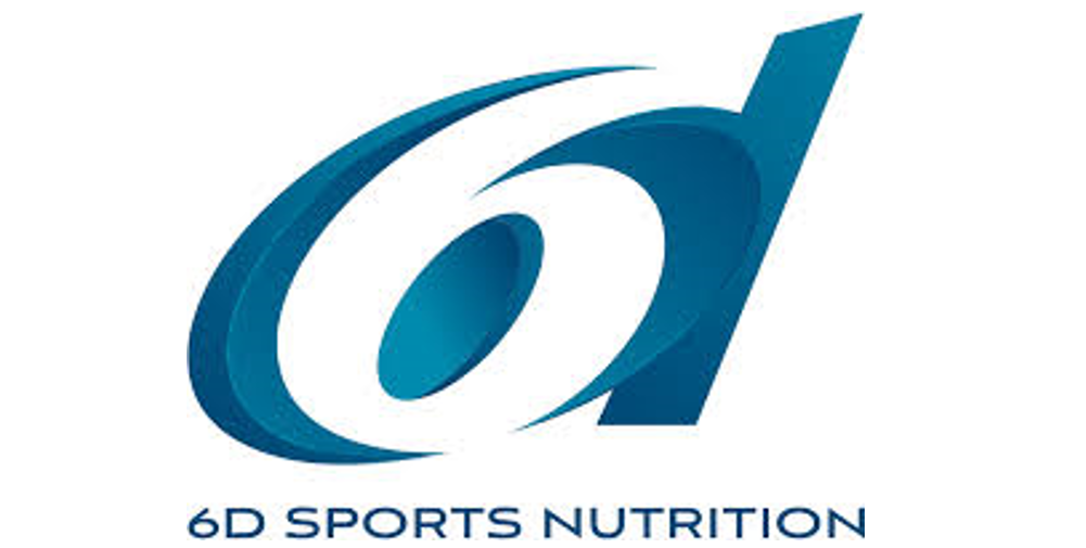 6d Sports Nutrition
